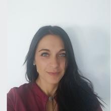 Laetitia Beurton