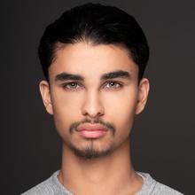 Imad Sahil