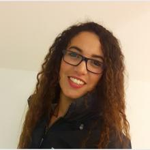 Nora Nehiyr