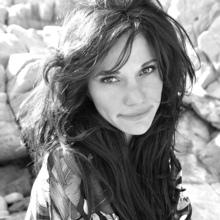 Gaia Anzar