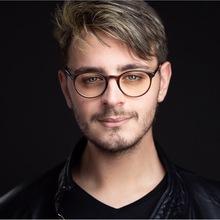 Jérôme Licht