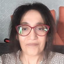 Sandy Giliane