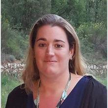 Julia Caruso
