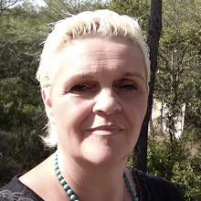 Emmanuelle Marsault