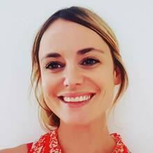 Claire Lamy