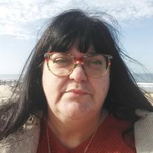 Iliana Castille