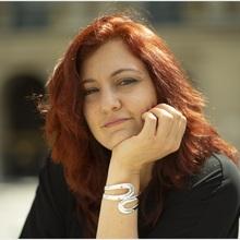 Marie Juliana