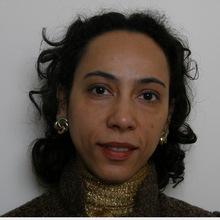 Gabriella Louis