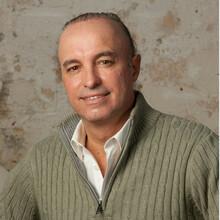 Eric Dimicoli