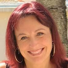 Alexandra Shelby