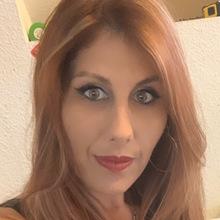 Arielle Bartolucci