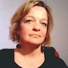 Marisol Rostand