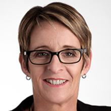 Marie Sanier