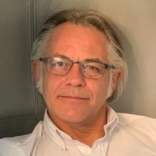 Philippe Demasure