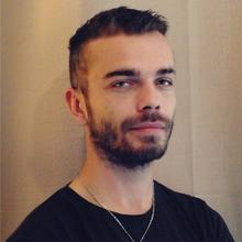Esteban Rhama