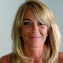 Delphine Mila