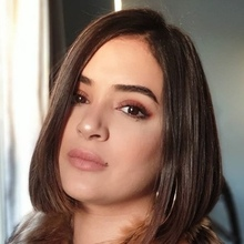 Céline Fernandez