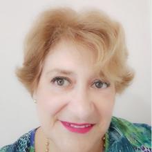 Maribel Nieve
