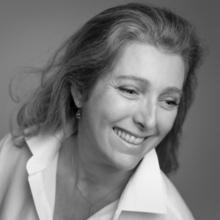 Marie Slava