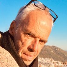 Raphael Artan