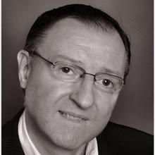 Denis Angelli