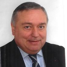 Michel tournois Avocat
