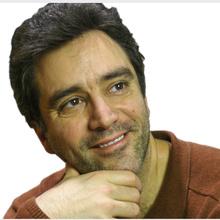 Alain Firegnieline