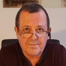 Allan Messager
